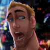 mattasticmitchell's avatar