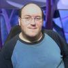 mattatobin's avatar
