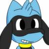 Mattattackarts's avatar