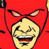 mattbarker82's avatar