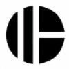 mattblack's avatar