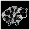MattBlackLamb's avatar