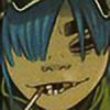 mattbobs's avatar