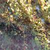 mattboc's avatar