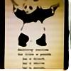 mattboggan's avatar