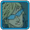 Mattbot2300's avatar