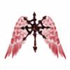 mattbud20's avatar