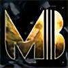 MattBurton's avatar