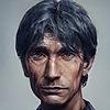 mattc-tron's avatar