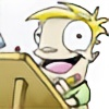 mattcandraw's avatar