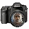 mattcannon's avatar