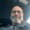 MattCathoun007's avatar