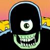 mattchee's avatar