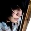 Mattchibi's avatar