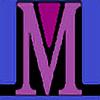 Mattchudon's avatar