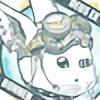 MaTTcomGO's avatar