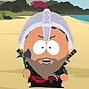 MattCorner's avatar