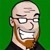 mattcrap's avatar