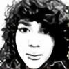 MattCrow17's avatar