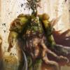 mattcrum777's avatar