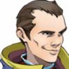 mattcusprime's avatar