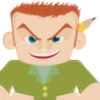 MattCzu's avatar