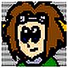 mattdafoxxy's avatar