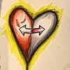 MattDavidcarter's avatar