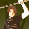 MattDeline's avatar