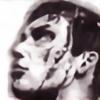 mattdez's avatar