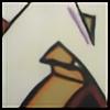 mattdiflorio's avatar