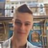 Mattdiox's avatar