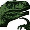 mattdjedi01's avatar