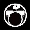 MattDoak's avatar