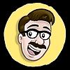 mattdog1000000's avatar