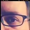 mattDotMDot's avatar