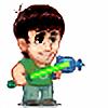 Mattdower's avatar
