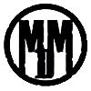 mattdoylemedia's avatar