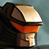 MattDrawsRobots's avatar