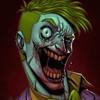 MattDrawss's avatar