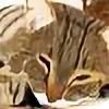 mattduda's avatar