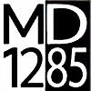 Mattdude1285's avatar