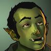 MattDulemba's avatar