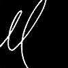 matteaton's avatar