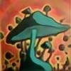 MattEdi's avatar