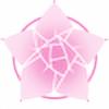 mattedloki95's avatar