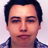 MattEdson's avatar