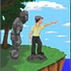 MatTeesside's avatar
