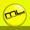 mattehh's avatar