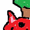 mattehISme's avatar